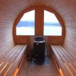 interno-sauna-vuota