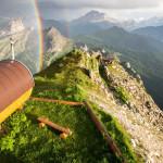 id-sauna-rainbow