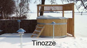 Tinozze
