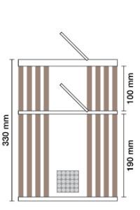 pianta-sauna330