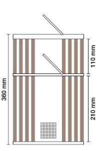 pianta-sauna360