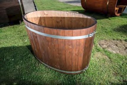 Vasca Da Bagno Tinozza : Risultati immagini per tinozza da bagno country casetta mia