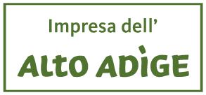 ITALIANO Alto_EU_RGB_png