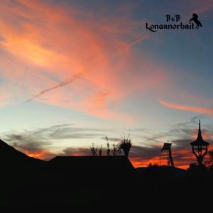 84_post_tramonto