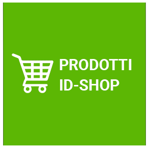Catalogo ID-Shop